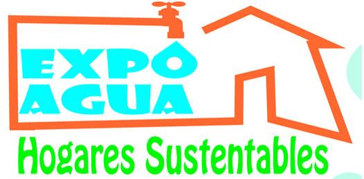 """Hoy, """"Expo Agua: hogares sustentables"""" en el malecón"""