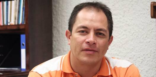 FabianBarajasCulturaEstatal