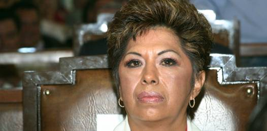 MariselaAyala