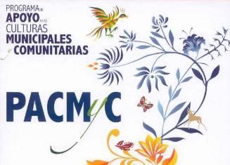 Abren convocatoria para el PACMYC 2011