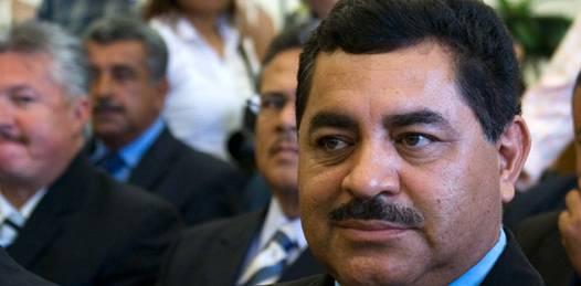 No habrá doble contratación en la SEP asegura el secretario Espinoza