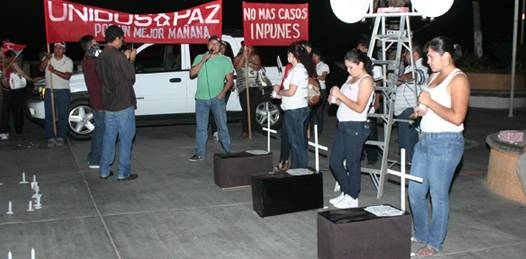 UnidosPorLaPaz