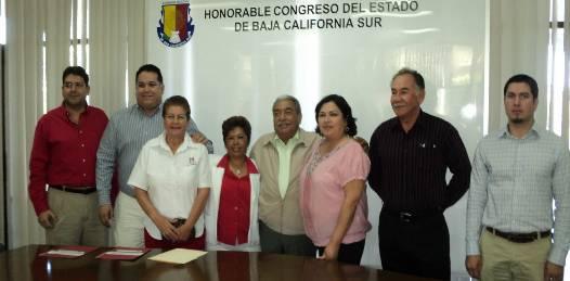 diputados_del_pri