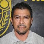 Efrén Gómez González.