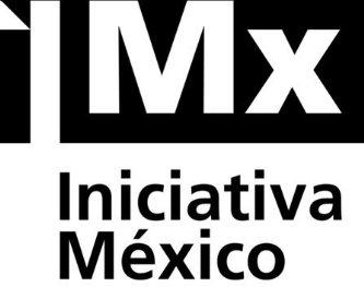 iniciativa-mexico
