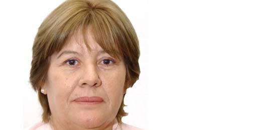 JosefinaCota