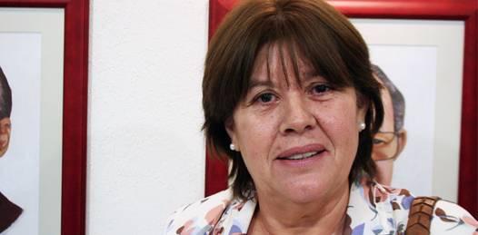 JosefinaCota1