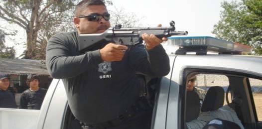 PoliciaEstatal