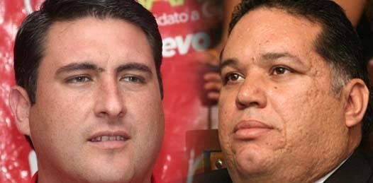 Ricardo&Zabala