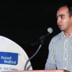Rusell Bedford La Paz-Los Cabos ofrece representación a empresas transnacionales desde pequeñas hasta grandes corporativos; además son conocidos por sus auditorías, su consultoría, y sus servicios administrativos y de planeación.