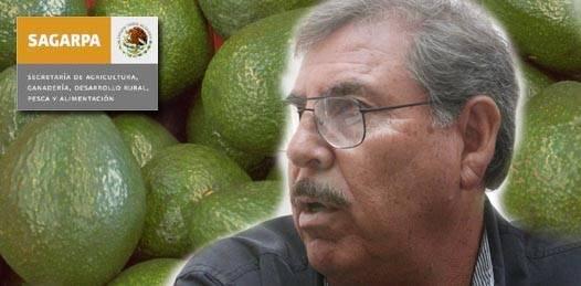 Por su variedad de microclimas, el Estado es apto para realizar cualquier tipo de cultivo: SAGARPA