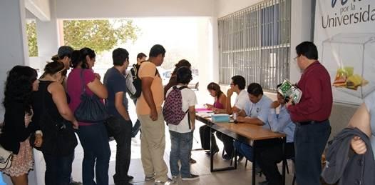 eleccionesuabcs