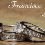 francisco-y-yolanda