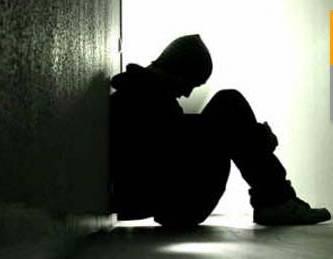 suicidio2