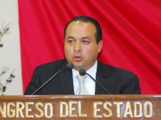 Gil Cueva Tabardillo
