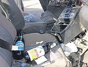 accidente-alcohol