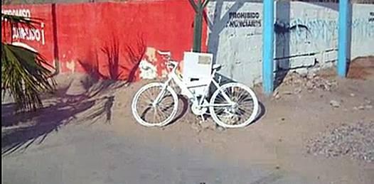 bicicleta_blanca
