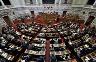 La Unión Europea (UE) anunció inmediatamente después de la votación de este jueves que las condiciones estaban dadas para desbloquear el dinero que evitará que Grecia, un país de la Eurozona, se declare en default.
