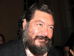 Jorge Hank Rohn.