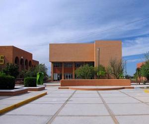 La UABCS, a través de la Dirección de Servicios Escolares, comunica que el periodo vacacional comenzará el día 4 de julio y concluirá el 25 de julio de 2011.