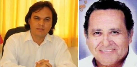 Denuncia alcalde loretano millonarios desvíos en  las administraciones de Yuan Yee y Davis Osuna