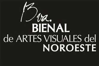 BienalArtes