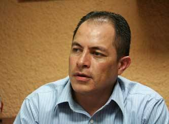 Fabián Barajas Sandoval, director general del instituto, señaló que ya se han calendarizado actividades en todas las direcciones y dependencias culturales de la entidad.