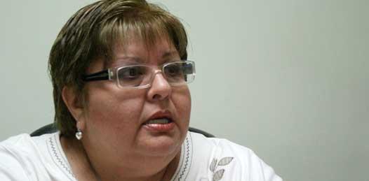 El Área de Inspección Fiscal del Ayuntamiento de La Paz se encuentra rigurosamente abocada a Área de Inspección Fiscal de bares, restaurantes-bar y centros nocturnos, a través de un cuerpo de inspección permanente, lo que ha causado cierta molestia a propietarios, indica la encargada del área, Martha de La Peña Avilés.