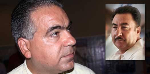 """Para la PGJE el caso Narciso """"no es cortina de humo, ni un asunto político"""""""