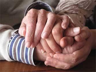Con 100 y 200 mil pesos recompensarán a ganadores del Premio Nacional de Acción Voluntaria y Solidaria 2011