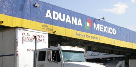 Hace apenas unos días, el empresario ensenadense Fernando Miranda Smith, denunció ante el diario nacional La Jornada, una serie de actos de corrupción cometidos por las autoridades aduaneras en el Noroeste de nuestro país.