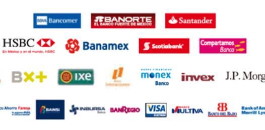 Bcs de las entidades con menos sucursales bancarias del for Oficinas bancarias abiertas por la tarde