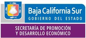 Se acordó con el Secretario Ávila, hacer una revisión a la Ley de Planeación, a la Ley de Fomento Económico y a las Leyes y Reglamentos de la Secretaría, entre otros, con el propósito de mejorar la legislación en cada rubro.