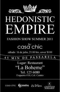 hedonistic1