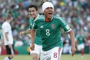 mexico3-2alemania