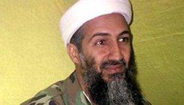 El líder de al-Qaida se le había escabullido a las fuerzas estadounidenses en las montañas afganas de Tora Bora en el 2001, y la CIA pensaba que se había refugiado en las zonas tribales de Pakistán, en la que el gobierno tiene poco control. En el 2006, la agencia lanzó la Operación Cannonball, para establecer bases en esas regiones y encontrar a bin Laden. Incluso con todos sus recursos, la CIA no pudo localizarlo.