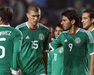 La buena imagen que el Tri había dejado en años previos dentro del certamen de CONMEBOL quedó manchada pues el Sub-22 no pudo hacer valer la jerarquía que el país se ganó en años pasados.
