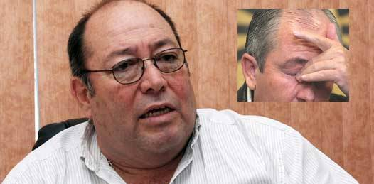 Se acabó Convergencia, nace el Movimiento Ciudadano con Leonel Cota como parte del Consejo