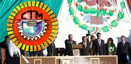 GobiernoCTM