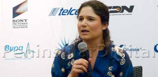 LorenaOchoa