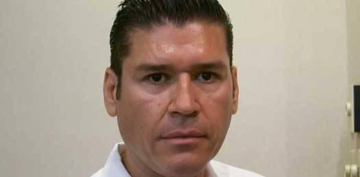 El Secretario de Seguridad Pública en Baja California Sur, Álvaro De la Peña Angulo, dio a conocer tres enfáticos encargos que el gobernador del Estado depositó en él, luego de reunirse personalmente con el ejecutivo.