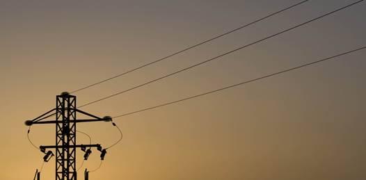 electrificacion526