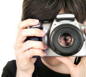 Vuelve el concurso de fotografía Fotosensible