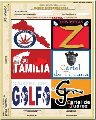 Poiré Romero afirmó que continuará la presencia de asesores extranjeros en la lucha anticrimen dentro del territorio nacional porque así lo permite la constitución de la República y ellos colaboran en labores de inteligencia y asesoría para combatir al hampa.
