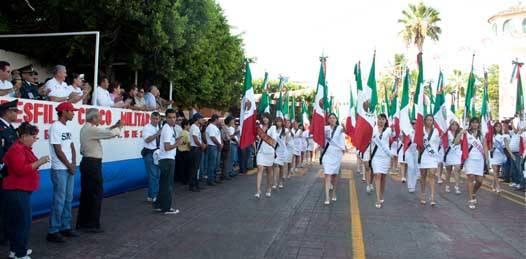 Desfilebcs