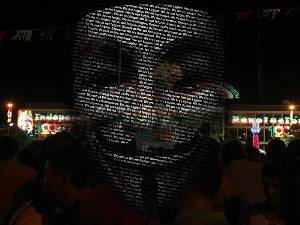 IMP-Anonimous