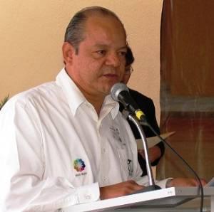 IMSSFIOLMANRIQUEZ