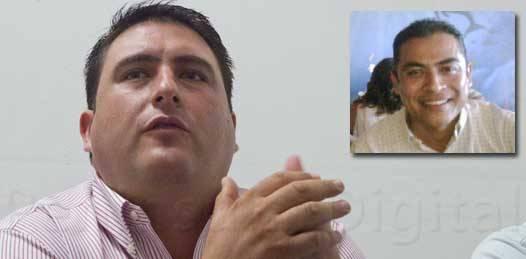 Ricardo-DelaRosa