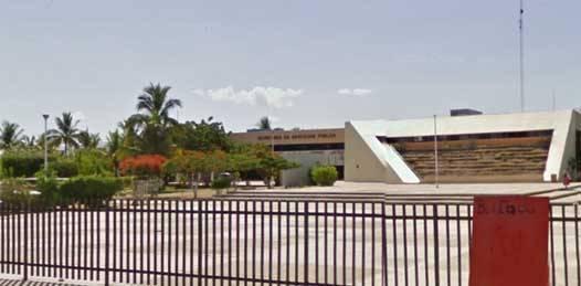La Secretaría de Educación Pública (SEP) del Estado no ha reportado el manejo de más de 17 millones de pesos del fondo de retiro de los profesores afiliados al Fideicomiso de Solidaridad  de Trabajadores de la Educación del Sindicato Nacional de Trabajadores de la Educación (FISTESNTE).