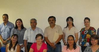 UABCScomite